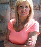 Sue Holland