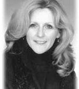 Nancy Steingart