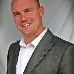 James Rusch-Michener