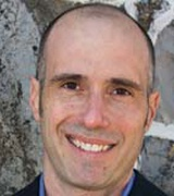 David Galgano