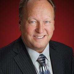Brad McKissack