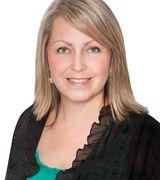 Melissa Matey