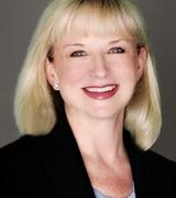 Cindy Sorey