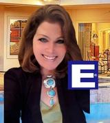 Elaine Marak