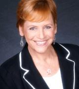 Wendy Rawley