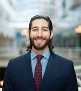 Robert Zaccaria (comm and res)
