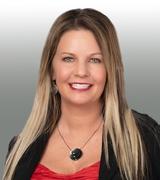 Michelle Kovach