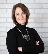 Jill Preissner
