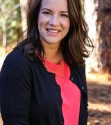 Chrissy Conner