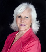 Sue Lunsford