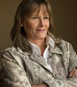 Mary Bremer