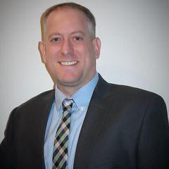Jeff Kessler