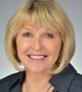Pam Gebhardt