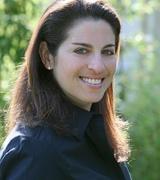 Sara Guthrie