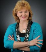 Donna McDaniel