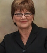Carla Myers