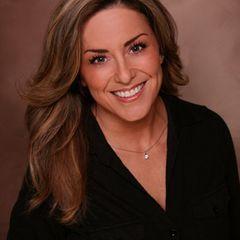 Becky Scarpa