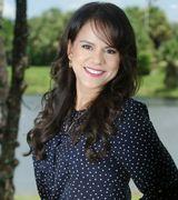 Sonia Gaby Martinez