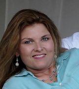 Lisa Clary