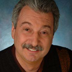 Jim Rossi