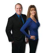 Diane & John Cirignani