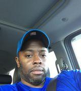 Derrick Seay