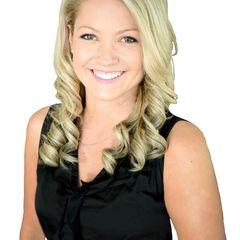 Ashley Smith