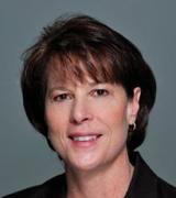 Tracy Sunderhaus