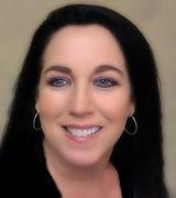 Lisa Prater