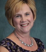 Kimberly Nemeth (comm and res)