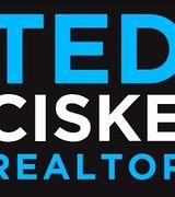 Ted Ciske