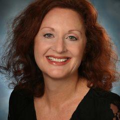 Marlene Katz