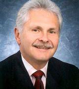 Mark Schupp