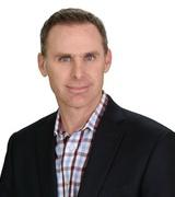 Andy Bedard