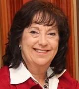 JoAnn Meier