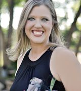 Kristi Baker