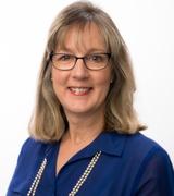 Jill Vander Zouwen