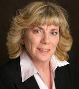 Lisa Humenik