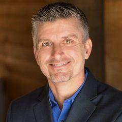 Jason Pardue