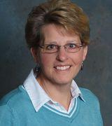Theresa Kehm