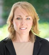 Denise Christofferson
