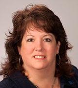 Melissa Erickson