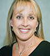 Donna Mundzic