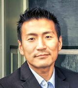 Tony Lee (Comm and Res)