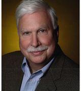 David Hackenmueller