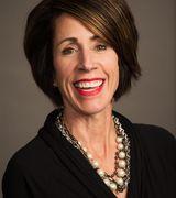 Lisa Gmahling