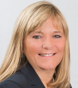 Sherry Wiggs - LISTING AGENT