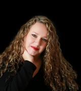 Shannon Carrillo