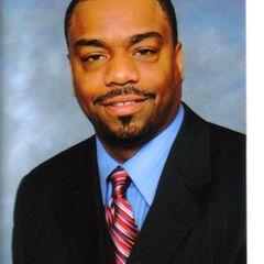 Rick Cummings