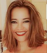 Mirna Chinchilla